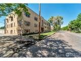 1000 8th Ave - Photo 15