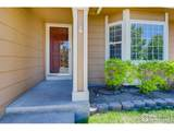 5412 Butterfield Dr - Photo 3