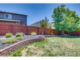 5412 Butterfield Dr - Photo 30