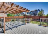 5412 Butterfield Dr - Photo 31