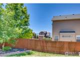 5412 Butterfield Dr - Photo 33