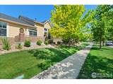 5109 Old Mill Rd - Photo 1