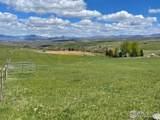 41905 County Road 76 - Photo 11