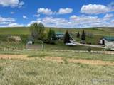 41905 County Road 76 - Photo 3