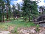 520 Fox Acres Dr - Photo 16