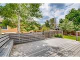 3382 123rd Ave - Photo 26