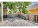 3382 123rd Ave - Photo 27