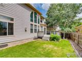 3382 123rd Ave - Photo 28