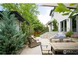 2477 Cook St - Photo 30