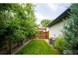 2477 Cook St - Photo 31