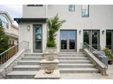2477 Cook St - Photo 33