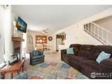 12601 Fairfax St - Photo 3