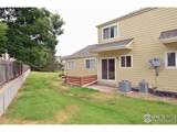 3005 Ross Dr - Photo 19