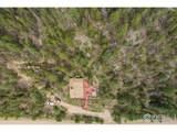 2828 Beaver Creek Rd - Photo 5