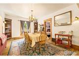 1529 10th Ave - Photo 10