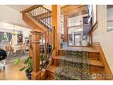 1529 10th Ave - Photo 12