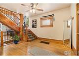 1529 10th Ave - Photo 13