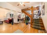 1529 10th Ave - Photo 14