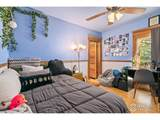 1529 10th Ave - Photo 15
