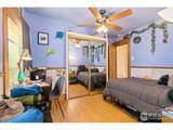 1529 10th Ave - Photo 16