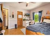 1529 10th Ave - Photo 17