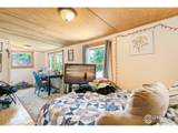 1529 10th Ave - Photo 18