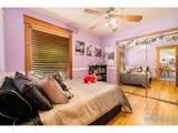 1529 10th Ave - Photo 19