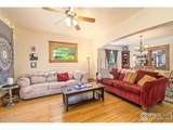 1529 10th Ave - Photo 2