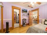 1529 10th Ave - Photo 21