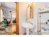 1529 10th Ave - Photo 23