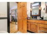 1529 10th Ave - Photo 27