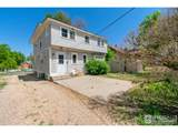 1529 10th Ave - Photo 28