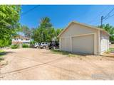 1529 10th Ave - Photo 30