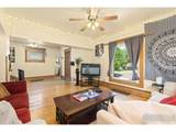 1529 10th Ave - Photo 4