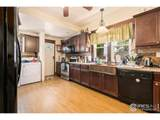1529 10th Ave - Photo 8