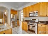6193 167th Ave - Photo 10