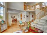 6193 167th Ave - Photo 11