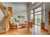6193 167th Ave - Photo 12