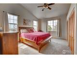 6193 167th Ave - Photo 14