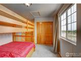 6193 167th Ave - Photo 19