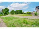 6193 167th Ave - Photo 32