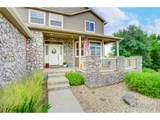 6193 167th Ave - Photo 4