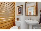 6193 167th Ave - Photo 7