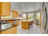 6193 167th Ave - Photo 8