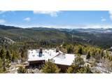 899 Indian Peak Rd - Photo 36