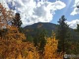899 Indian Peak Rd - Photo 5