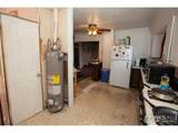 605 4th Ave - Photo 10