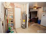 605 4th Ave - Photo 11