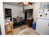 605 4th Ave - Photo 12
