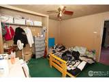 605 4th Ave - Photo 17